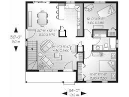 Contemporary Cottage Designs by Modern Cottage Design Layout Interior Waplag 552 4 Floor Plan