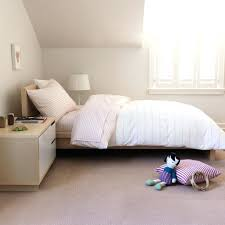 Duvets Nz Duvet Covers Blush Pink Duvet Cover Nz Pink Duvet Cover