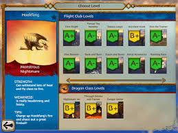 of dragons top 10 tips hints and cheats to need to know