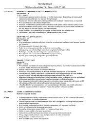 sle consultant resume tax consultant resume sles velvet education template student