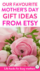 our s day together etsy s day gift ideas mums make lists hacks