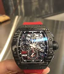 mayweather watch collection richard mille rm 011 all prices for richard mille rm 011 watches