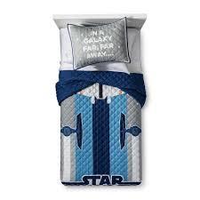 Target Baby Boy Bedding Star Wars Kids U0027 Bedding Target
