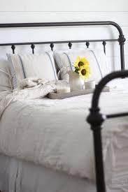 9536 best white decor images on pinterest farmhouse style