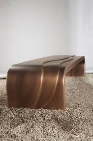 sand low table u2014 les ateliers courbet