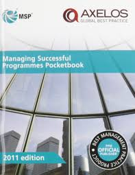 prince2 pocketbook single copy amazon co uk office of