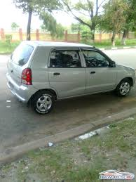 suzuki alto owners fan club alto pakwheels forums