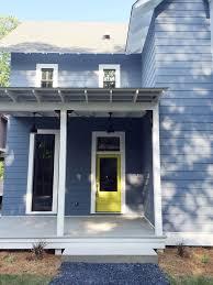 bright exterior paint colors house exterior color ideas on
