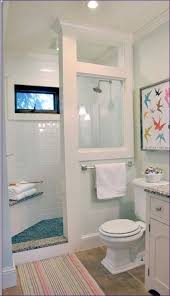 Bathroom Makeover Company - bathroom bathroom photo gallery master bathroom remodeling costs
