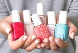 essie nail polish wholesale price mailevel net