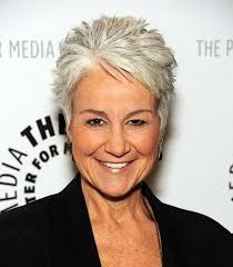 short grey hairstyles for straight thick hair 31 best hair images on pinterest hair cut short films and short