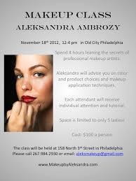 makeup artist courses makeup artist courses mugeek vidalondon
