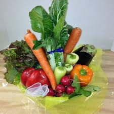 vegetarian gift basket gift basket and flower ideas product options