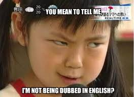 Japanese Memes - skeptical japanese baby skeptical baby know your meme