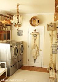 171 best laundry room inspiration images on pinterest laundry