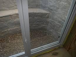 egress window installations milwaukee wi brad u0027s construction