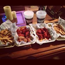 101 best northlake wingstop images on wingstop