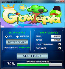 growtopia mod apk growtopia leading review technology