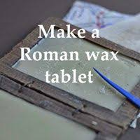 ideas for ks2 roman project need some ancient roman ideas for kids have a look at some of our