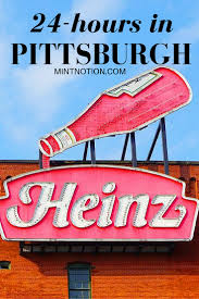 Pennsylvania cheap travel destinations images 24 hours in pittsburgh what to see and where to eat jpg