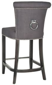 bar stools menards patio furniture outdoor wicker counter height