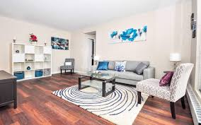Laminate Flooring Hamilton Ontario 3 Bedrooms Hamilton Mountain Apartment For Rent Ad Id Clv 353729