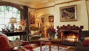 tudor home interior uncategorized tudor home interior design impressive with amazing