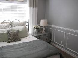 gray paint color for small bedroom 4 home ideas