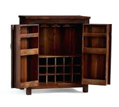 distressed wood bar cabinet distressed wood liquor cabinet reclaimed wood bar cabinet mid