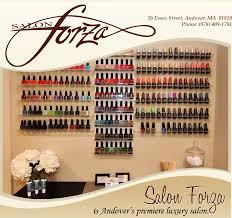 Makeup Hair Salon Salon Forza Hair Salon Makeup Waxing Skin Care Peels