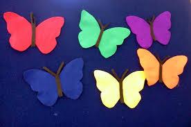 caterpillars u0026 butterflies miss meg u0027s storytime