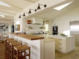 open concept kitchen living room designs open living room and kitchen designs open concept kitchen living