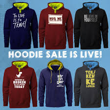 my dream store in india these hoodies are going viral
