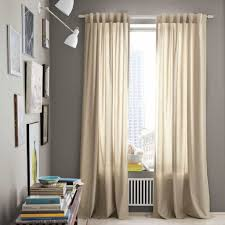 best cotton house window cotton curtains selecting the best cotton curtains