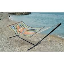 55 best hammock accessories images on pinterest hammock