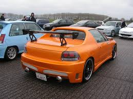 honda civic del sol coches pinterest honda civic honda and