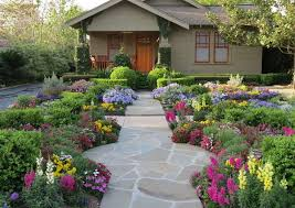 46 best landscaping ideas images on pinterest front yard