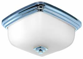 examples of mounted bathroom ceiling lamp design orchidlagoon com