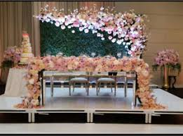wedding backdrop edmonton backdrop rentals find or advertise wedding services in