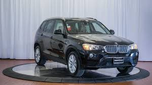 suv bmw 2015 2006 bmw x3 review ratings specs prices and photos the car