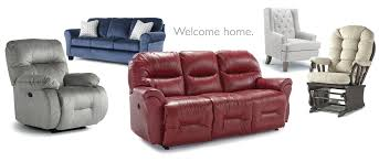 reclining sofas for small spaces best reclining sofas ncgeconference com