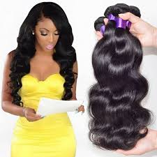 cheap human hair extensions luffywig human hair lace wigs lace front wigs u part wigs