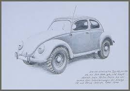 eckhard bortz sketches of war vehicles and tanks