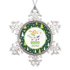 band director ornaments u0026 keepsake ornaments zazzle