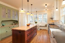 pictures of islands in kitchens kitchen ideas no island photogiraffe brilliant ideas of kitchens