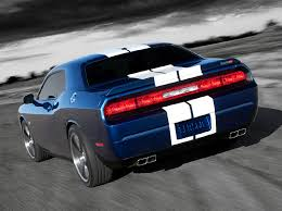 2011 dodge charger top speed 2011 dodge challenger srt8 392 hemi specifications photo price