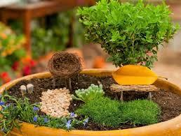 garden ideas dearlinks
