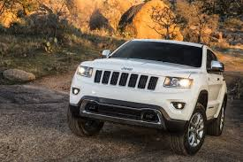 how much jeep grand 2016 jeep grand dodge nitro forum