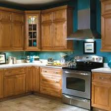 home decorators online cabinetry clevedon toffee glaze home
