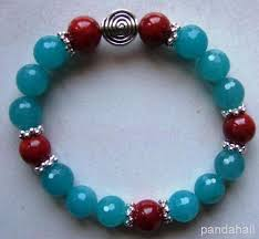 simple beaded bracelet images Simple beaded bracelet pictures photos and images for facebook jpg
